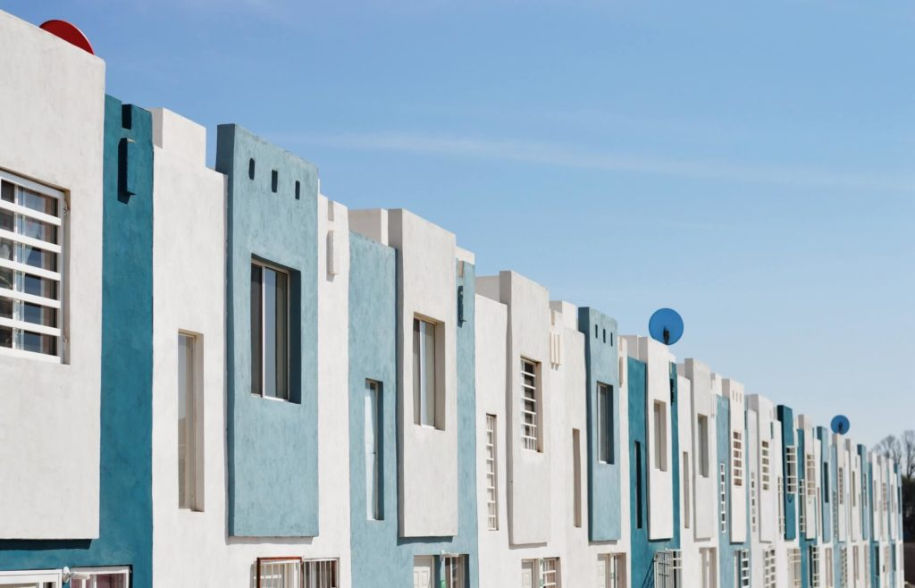 6 Sustainable Housing Trends to Watch in 2019