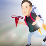 The History of Tesla in 5 Minutes