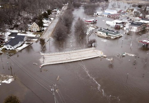 flooding midwest 2019