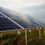 siting renewable energy projects