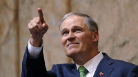 jay-inslee (Credit: AP Photo / Ted S. Warre) Click to Enlarge.
