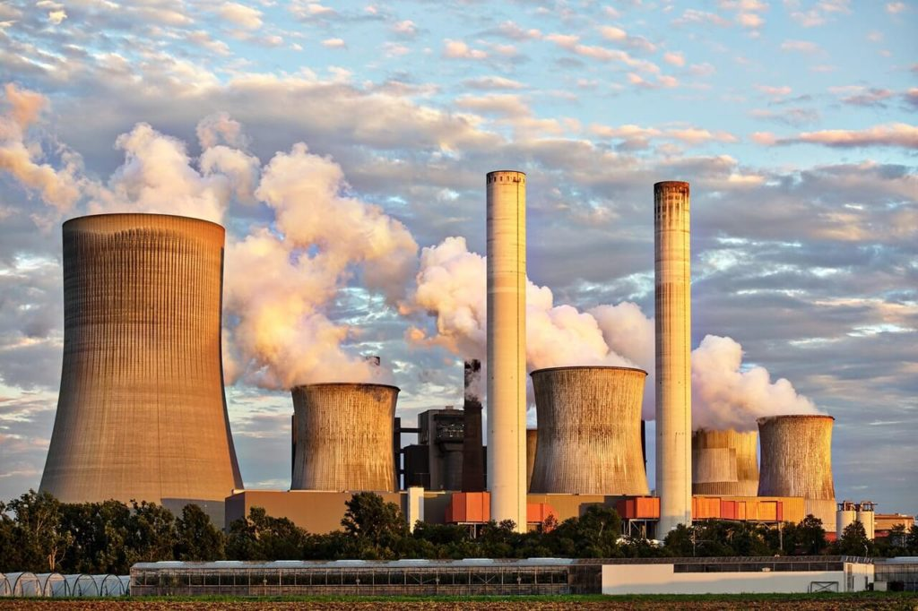Today's Conflicts and Understanding the Importance of Renewable Energy