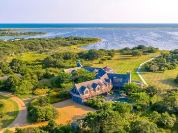 obama mansion marthas vineyard