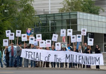 youth-led climate lawsuit