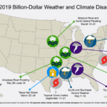 https://blog.ucsusa.org/shana-udvardy/in-the-wake-of-covid-19-congress-must-support-pre-disaster-mitigation-programs