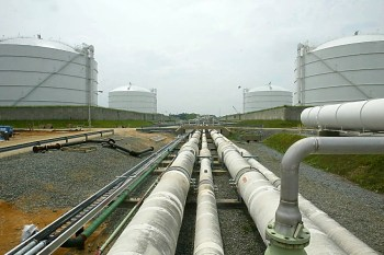 natural gas pipeline ny