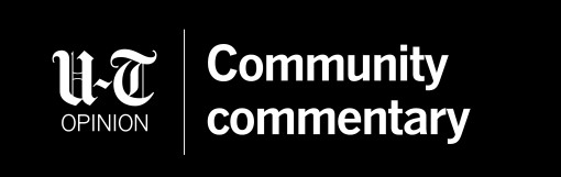 Community commentary
